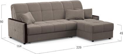 интернет магазин мебели в орле купить недорогую мебель от